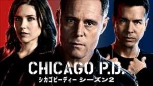 シカゴ P.D. シーズン2の紹介