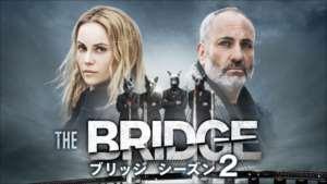 THE BRIDGE/ブリッジ シーズン2の紹介